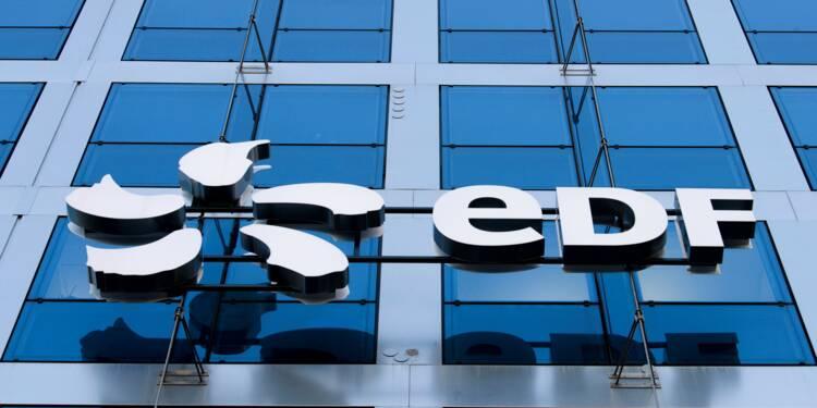 Fin du procès des 38 prévenus accusés d'entente autour de marchés truqués chez EDF