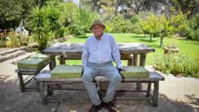 Alain Bertaud, l'urbaniste qui veut laisser les villes vivre leur vie