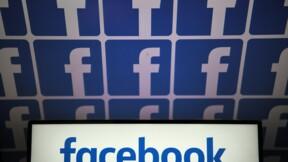 Protection des données personnelles : la très lourde amende dont pourrait écoper Facebook