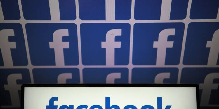 L'administration Trump devrait dévoiler mercredi à quelle sauce Facebook va être mangé