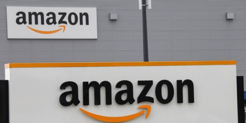 """Le """"Prime Day"""" d'Amazon, des super-soldes devenues incontournables"""