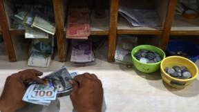 Au Pakistan d'Imran Khan, les prix grimpent, le mécontentement aussi