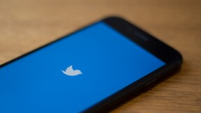 Twitter rassure avec un réseau mieux surveillé et mieux fréquenté