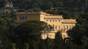 Campari cède enfin l'une des plus prestigieuses villas de la Côte d'Azur