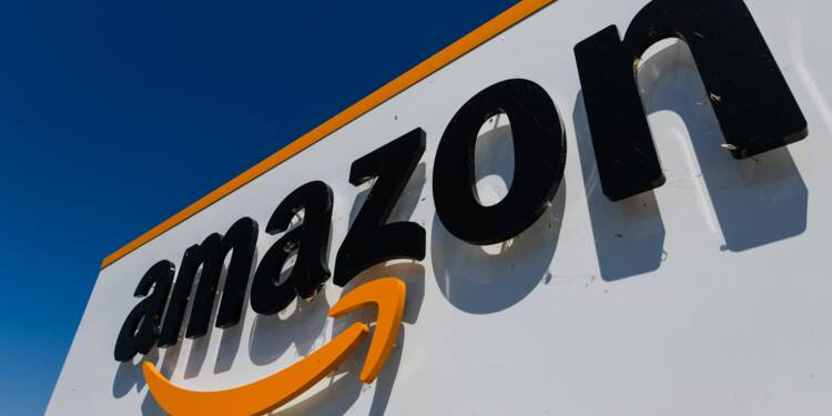 Taxe Gafa : Amazon fera payer les Français