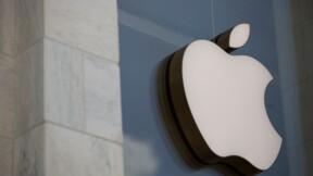 Quel avenir pour les services d'Apple, ce grand accro à l'iPhone?