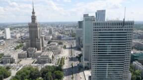 Pologne: les moins de 26 ans exonérés d'impôt pour stopper l'émigration