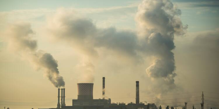 U.S. Steel supprime des emplois en Slovaquie, craintes pour l'industrie européenne