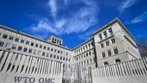 Dispute commerciale: les Emirats retirent une plainte contre le Qatar