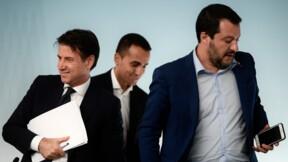Crise politique en Italie: quelles conséquences économiques ?