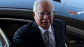 Scandale 1MDB en Malaisie: poursuites contre 17 actuels ou ex-directeurs de filiales de Goldman Sachs