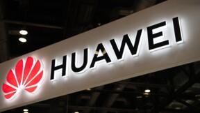Visé par une enquête, Huawei dément tout vol de brevet aux Etats-Unis