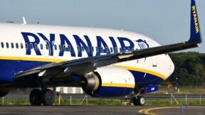 Portugal: grève du personnel de cabine de Ryanair le 27 septembre