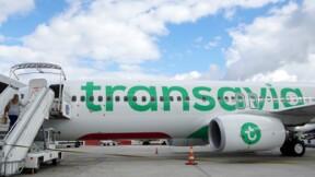 Grève à Transavia France : peu de perturbations attendues ce dimanche