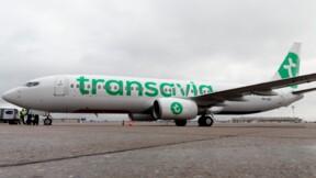 Transavia : un préavis de grève déposé pour la rentrée