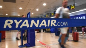 Après Transavia, grève en vue chez Ryanair