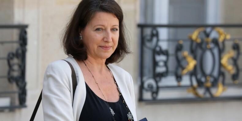 Agnès Buzyn veut interdire l'alcool dans les loges VIP des stades