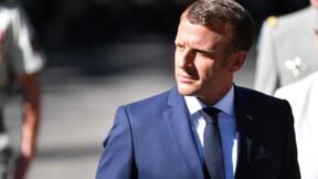 Crises politiques, économie... Macron passe en revue ses grands thèmes du G7