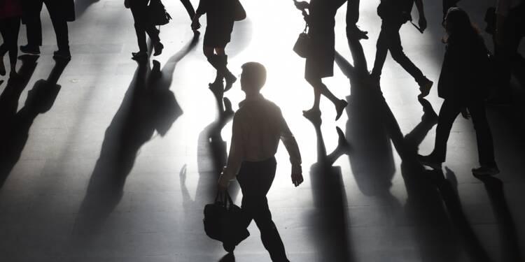 Lutte contre les inégalités: 34 entreprises mondiales s'engagent