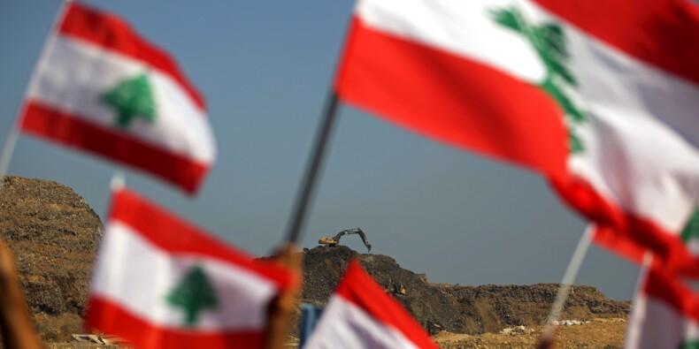 Fitch abaisse la note du Liban, des économistes appellent à des réformes