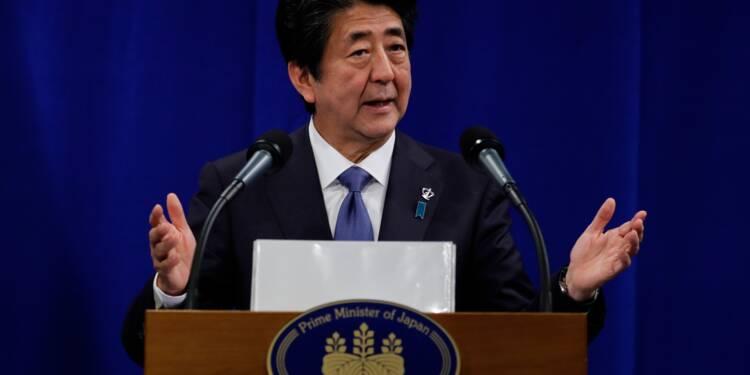 Développement: le Japon reçoit l'Afrique à l'ombre de la Chine