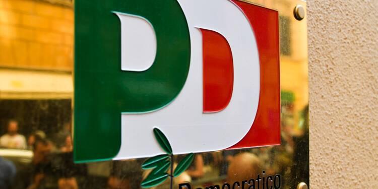 Italie: journée décisive pour la formation d'un nouveau gouvernement