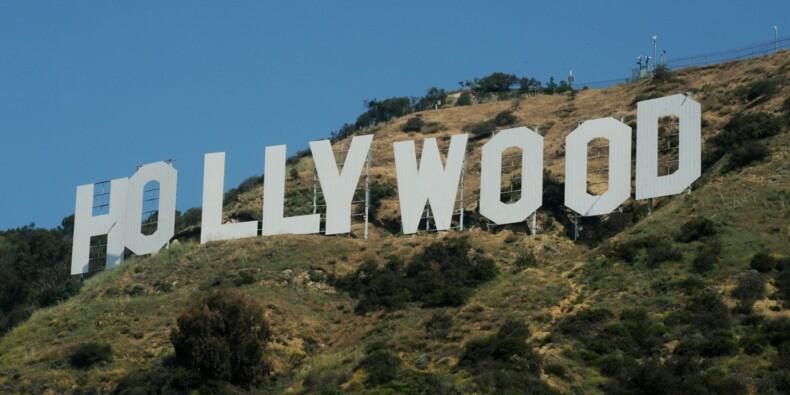 Au festival du film français à Hollywood, Amazon et Netflix sont les bienvenus