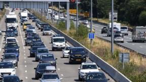 Marché automobile : pourquoi la forte chute d'août n'est pas inquiétante