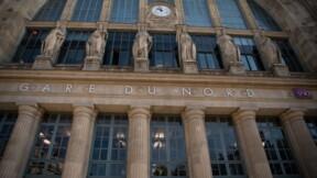 """""""Inacceptable"""": de grands noms de l'architecture attaquent le projet de la Gare du Nord"""