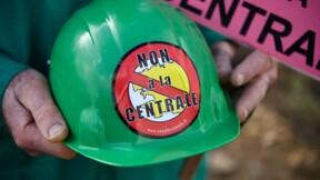 Centrale de Landivisiau: Siemens reçoit une commande de 450 M EUR