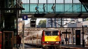 Au Royaume-Uni, l'avenir du rail se joue en pleine tempête du Brexit
