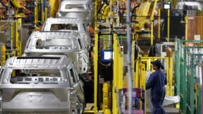 Etats-Unis: des négociations salariales dans l'automobile dans un climat morose et tendu