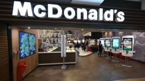 Il y a 40 ans ouvrait à Strasbourg le (presque) premier McDonald's de France
