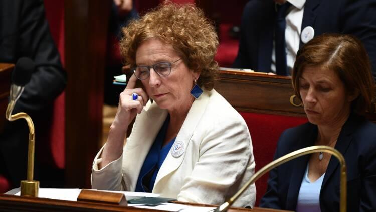 Index égalité femmes-hommes: 17% des entreprises dans le rouge en France