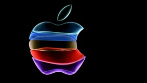 """Fiscalité: Apple met en cause le """"bon sens"""" de l'UE devant la justice européenne"""