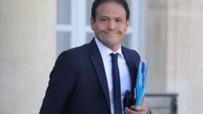 Bercy dévoile une liste de 40 start-up qui recevront un soutien personnalisé de l'Etat