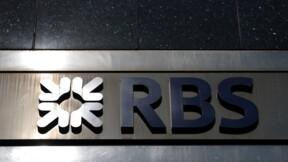 Alison Rose, nouvelle patronne de RBS et 1re femme à diriger une grande banque de la City