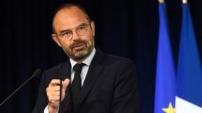 Industrie: Philippe retient cinq mesures pour accélérer les projets