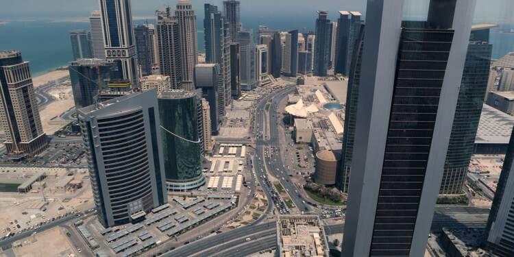Qatar: les investisseurs étrangers pourront détenir une entreprise à 100%
