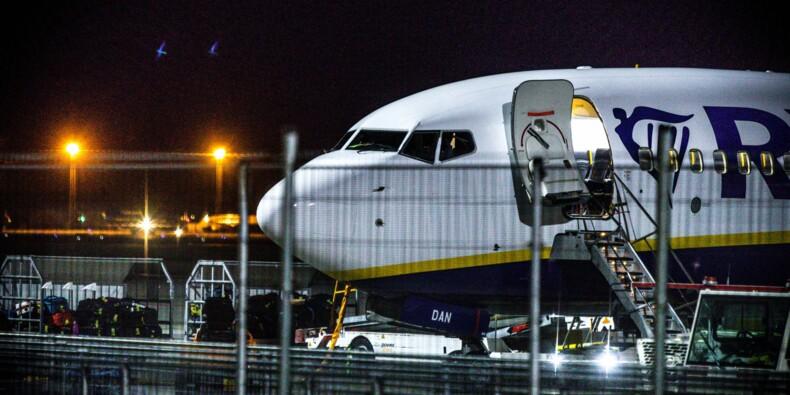 Easyjet, Ryanair... 4 compagnies aériennes portent plainte contre la France