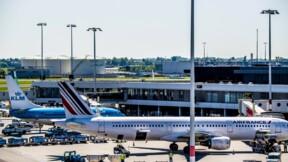 Air France-KLM : Transavia obtient le feu vert des pilotes pour prendre son envol