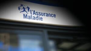 La Secu Part A La Chasse Aux Arrets Maladie Bidon Capital Fr