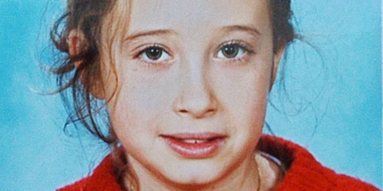 Quinze ans après la disparition d'Estelle Mouzin, la justice rouvre la piste Fourniret
