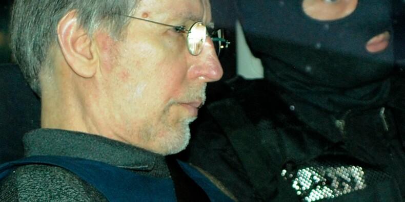 """Fourniret accusé d'avoir tué pour le trésor des """"Postiches"""""""