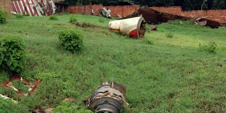 Attentat contre le président rwandais en 1994: la justice française ordonne une confrontation avec un nouvel accusateur de Kagame