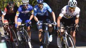 Liège-Bastogne-Liège: Valverde et Alaphilippe en quête d'un record