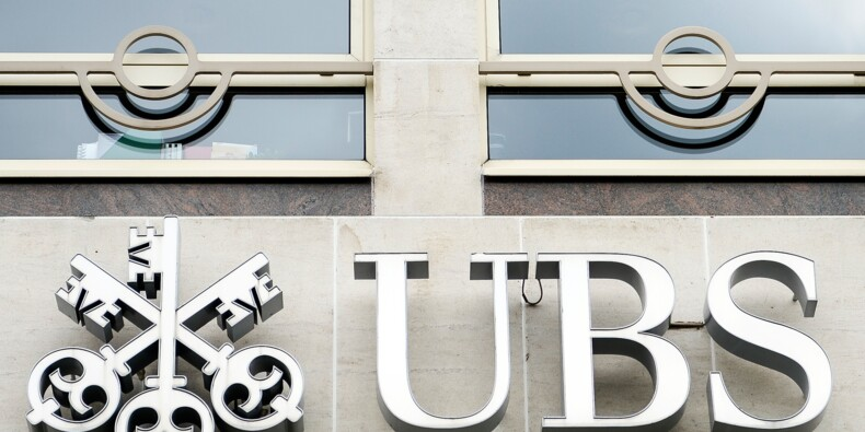 Fraude fiscale: le procès du géant suisse UBS s'ouvre lundi à Paris