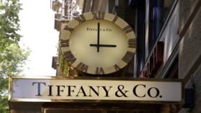LVMH : Bruxelles donne son feu vert au rachat de Tiffany