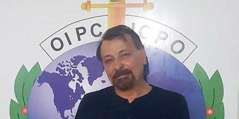 Cesare Battisti, expulsé de Bolivie, attendu lundi en Italie