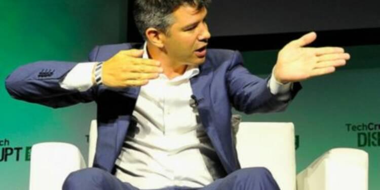 Le procès entre Google et Uber va être un des plus gros affrontements de la Silicon Valley — voici comment on en est arrivé là